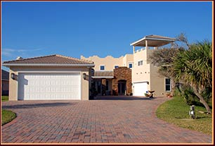 USA Garage Doors  Aventura, FL 786-254-5707