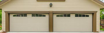 USA Garage Doors , Aventura, FL 786-254-5707